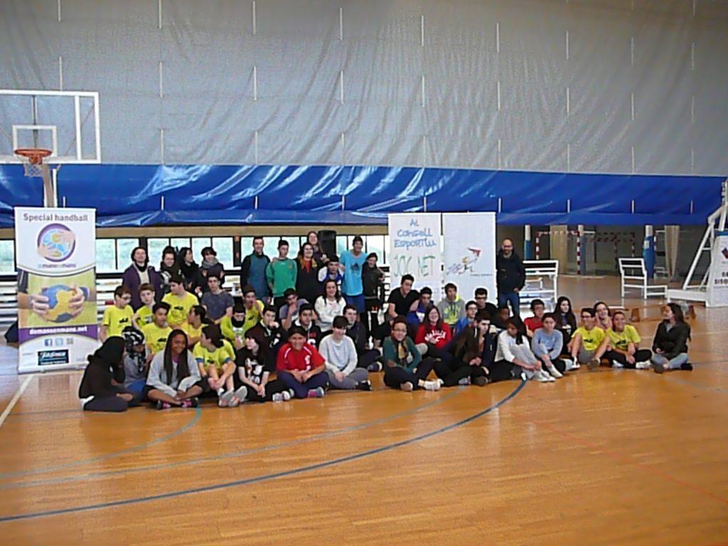 Final JornadaHandbolMarzo2015