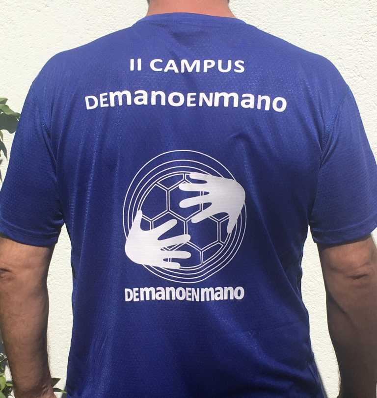 IICampus_Camiseta_EspaldaPuesta_web